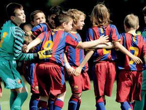 football-getty