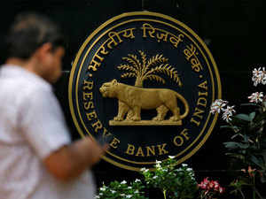 RBI-government fight is nothing new. But this time, the timing is all wrong