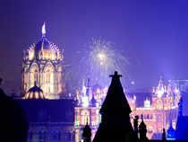 Diwali-2---BCCL