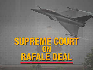 Rafale deal in SC: Implications of court order to seek pricing, offset details on Nov 14 hearing