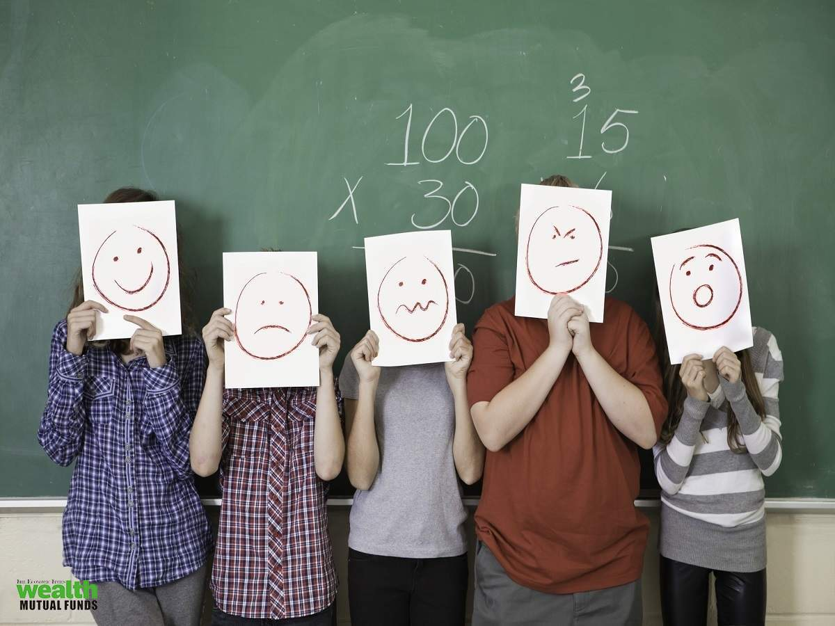 How To Fund Your Childs Education Through Mutual Funds