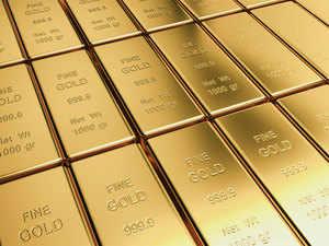 gold-getty