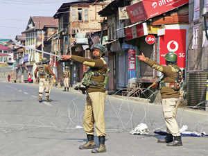 Kashmir-bccl