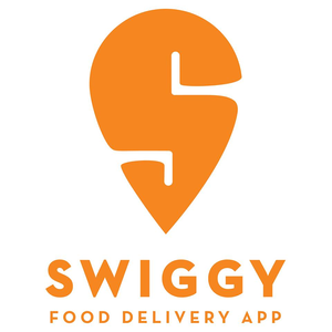 swiggy: Swiggy expands services in 16 new cities - The Economic Times