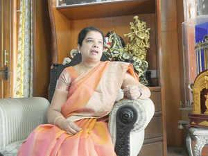Anitha-Kumaraswamy-bccl