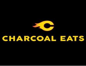 CharcoalEats