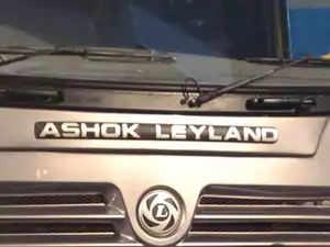 ashok-leyland bccl
