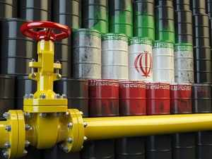 Iran oil imports: Why India will get a waiver from US sanctions