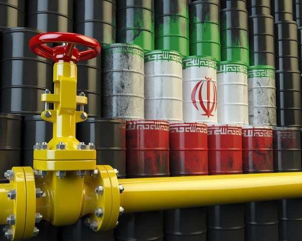 Iran Oil Imports Why India Will Get A Waiver From Us Sanctions The Economic Times Video Et Now