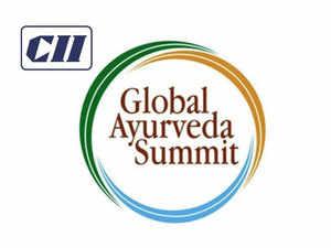 Global-ayurveda-summit