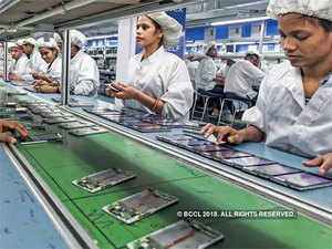 mobile-manufacturing-BCCL
