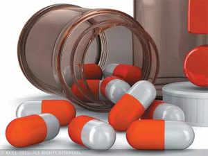 e-pharma