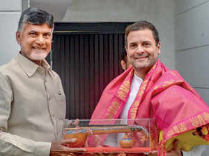 rahul-and-TDP-chief-bccl