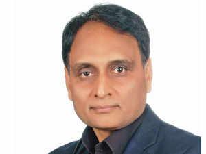 Rakesh-sinha-bjp-tnn