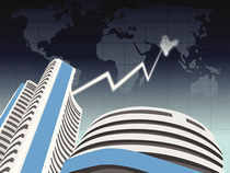 Sensex jumps 300 pts on firm global cues; Nifty50 reclaims 10,500 level