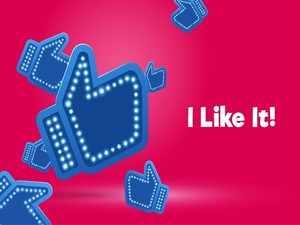 social media - getty