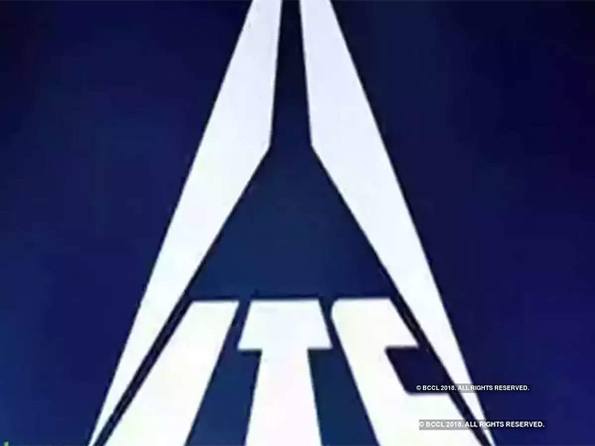 Avis Cuisine Hacker 2018 sarah todd news and updates from the economic times