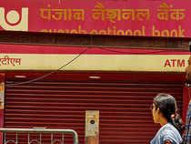 Punjab National Bank Q2 results: Rs 4532 cr loss, Tax writeback of Rs 2,386 cr