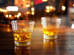 whisky-drink-GettyImages-857015464