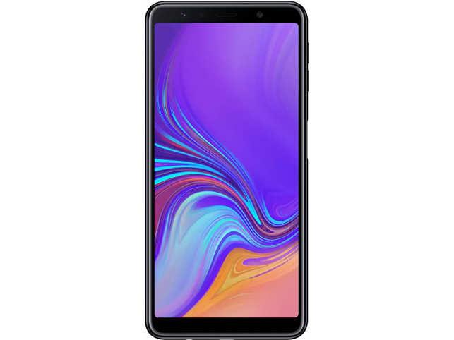 SamsungGalaxyA77