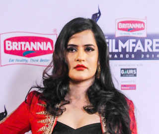 For a cause: Sona Mohapatra didn't have second thoughts while sharing #MeToo story