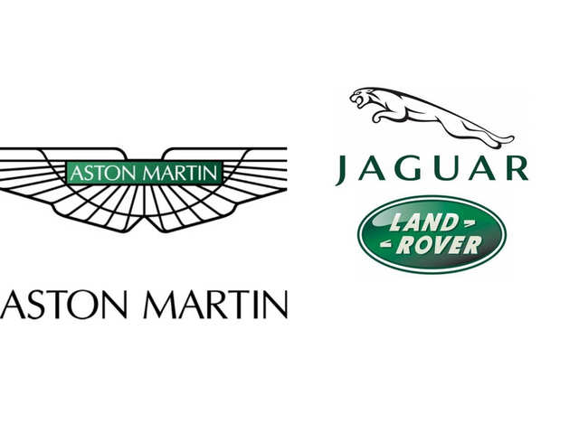 Back in the game: Aston Martin and Jaguar Land Rover working on expensive continuation series