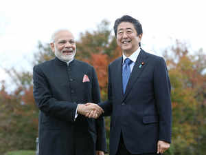 Tokyo and Delhi: Expanding strategic collaborations in the Indo-Pacific