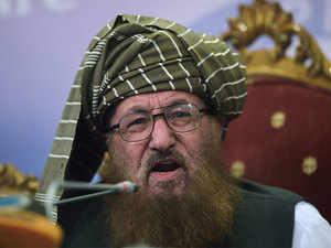Maulana-Samiul-Haq-afp
