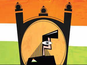 India-chair-generic