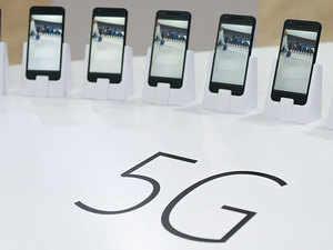 5g-agencies1