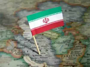 Iran-agencies