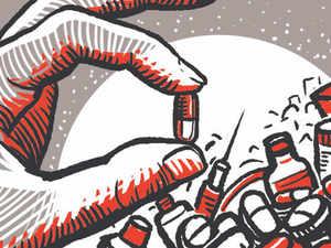 Medicines.Bccl