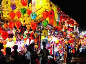 Diwali-sales-indi