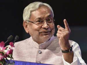 Nitish cabinet gives nod to redevelop PMCH into world's largest 5462 bed hospital
