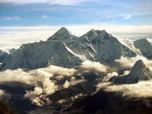 Mount-Everest-AP