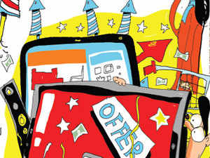 Festival season: Several trends emerge as companies woo consumers