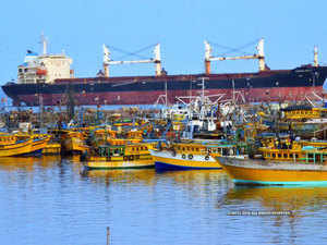 inland-vessel