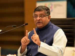 Ravi-Shankar-Prasad-bccl1