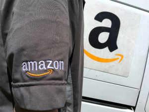 8fcccbdc82a Amazon goes shopping for Future Retail