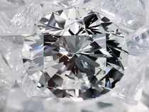 diamond-bccl