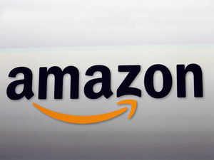 Amazon-AP1