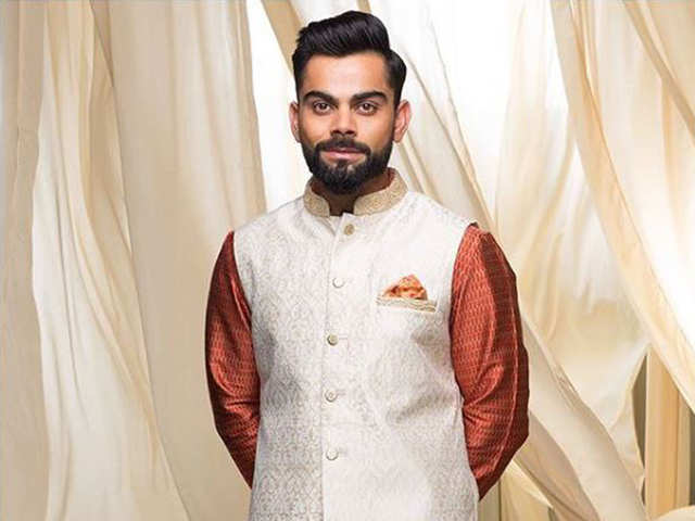 Ultimate List of 20+ Most Handsome Men In India 2021 with Bio| Age| Facts & Pictures