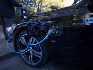 electric-bmw-car-reuters