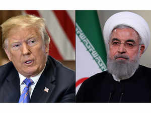 As US sanctions resume, Iran starts annual air defense drill