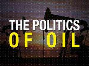 Watch: India-Iran oil trade and politics of oil in changing times