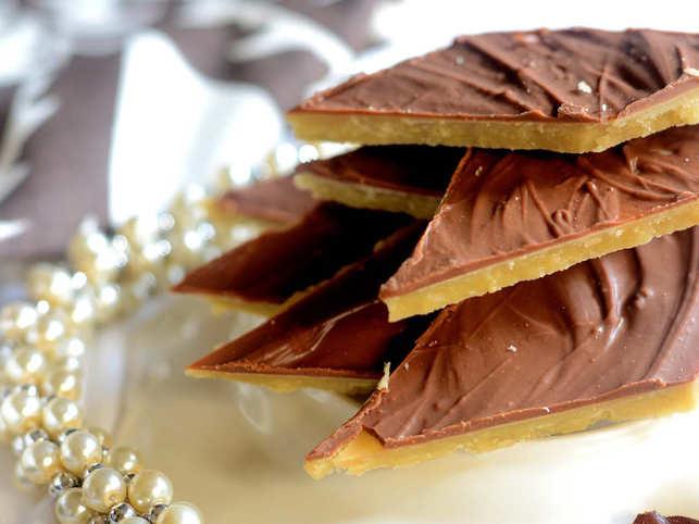chocolate-kaju-katli-(1)