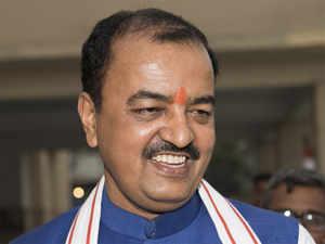 Keshav-Maurya-bccl