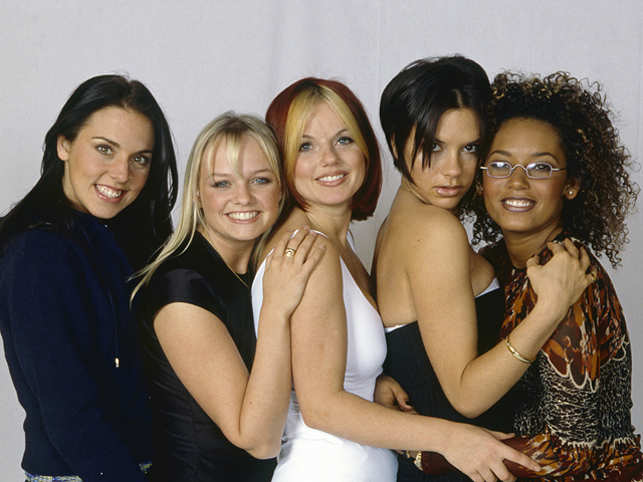 Spice-girls_640x480_getty
