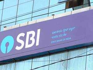 SBI reports surprise profit in Q2 at Rs 945 crore as asset quality improves