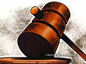 court-agencies